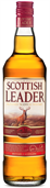 Scottish Leader Scotch 15 Yr.